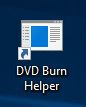 https://support.snapstream.com/hc/article_attachments/360022294333/DVD_Burn_Helper_Icon.JPG